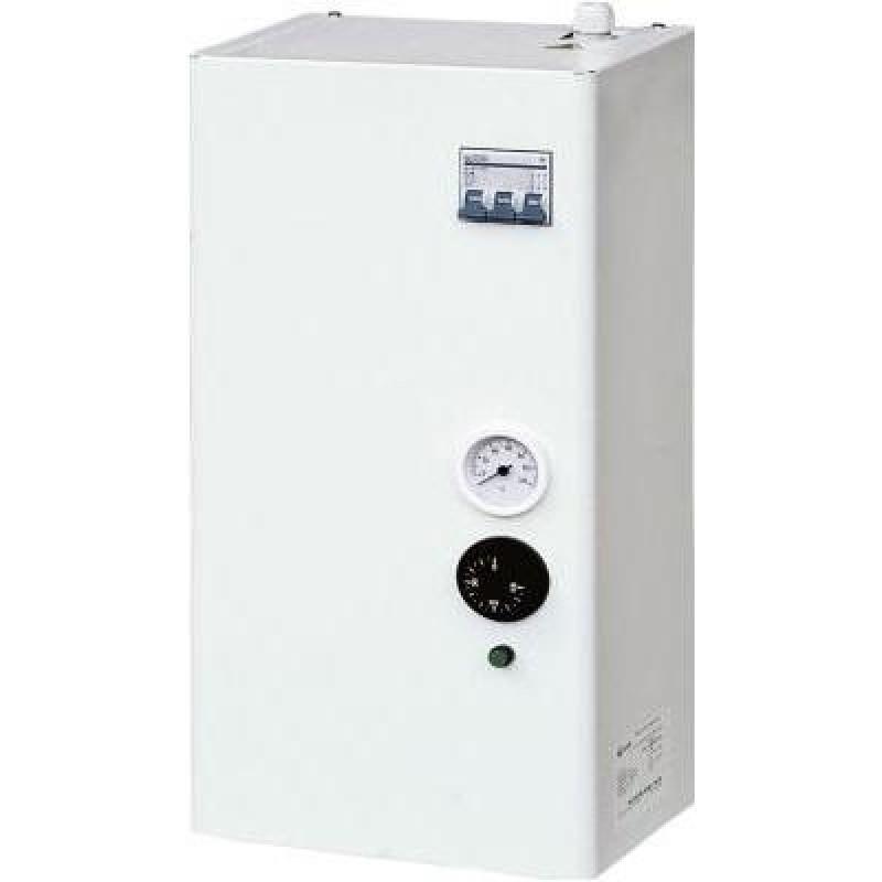 Электрический котел ELEKTRA LUX (без  насоса)