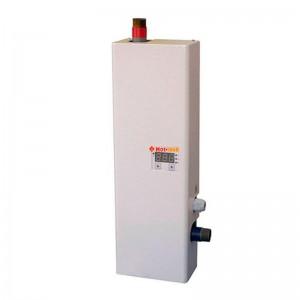 Електричний котел ELECTRA LUX L (без насоса)