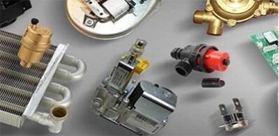 Фильтрационные системы Honeywell