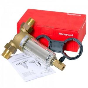 Honeywell FF06-1/2AA Фільтр для води