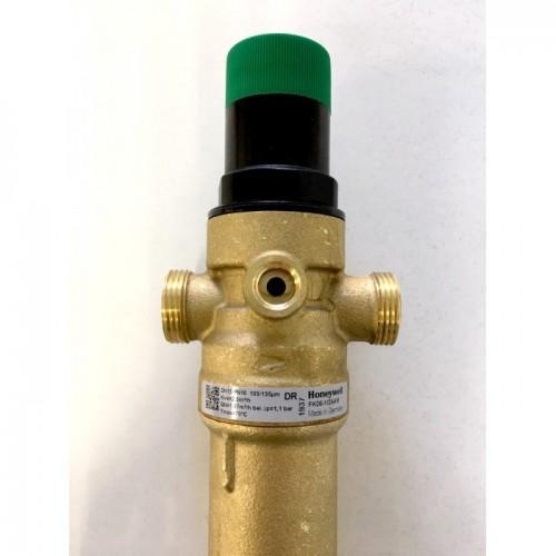 Honeywell Фільтри FK06-1/2AAm для гарячої води
