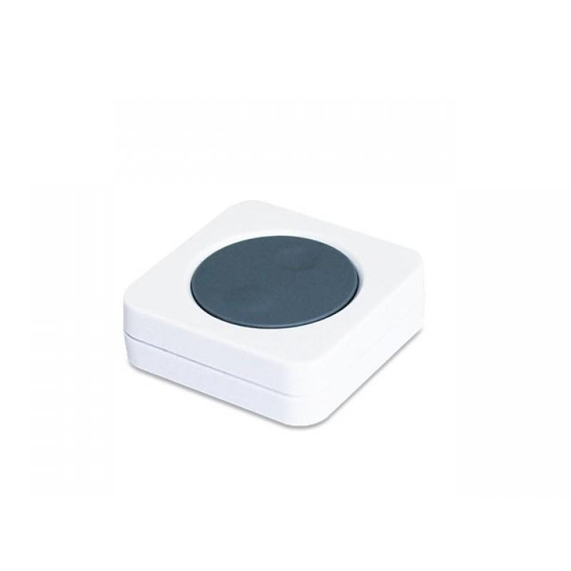"""Подвійна розумна кнопка """"One Touch"""" для системи Smart Home SALUS SB600"""