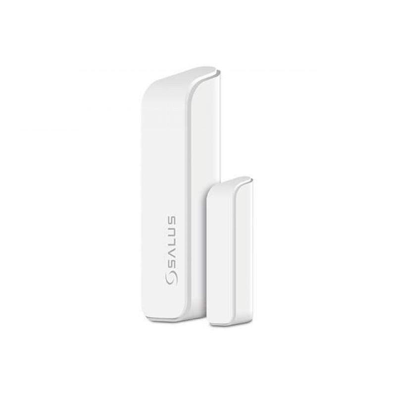 Тонкий датчик відкриття вікон/дверей для системи Smart Home SALUS SW600