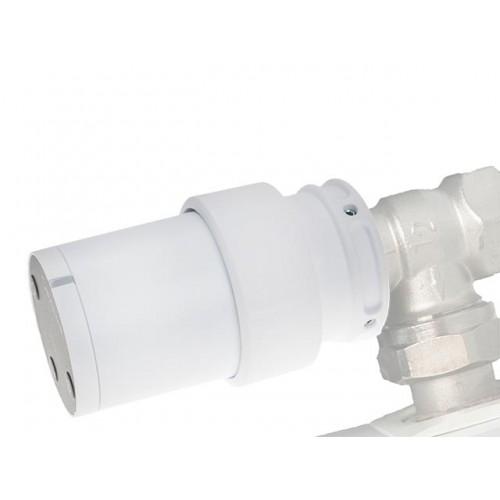 Захист від кражі для термоголовки TRV10RAM SALUS TP10