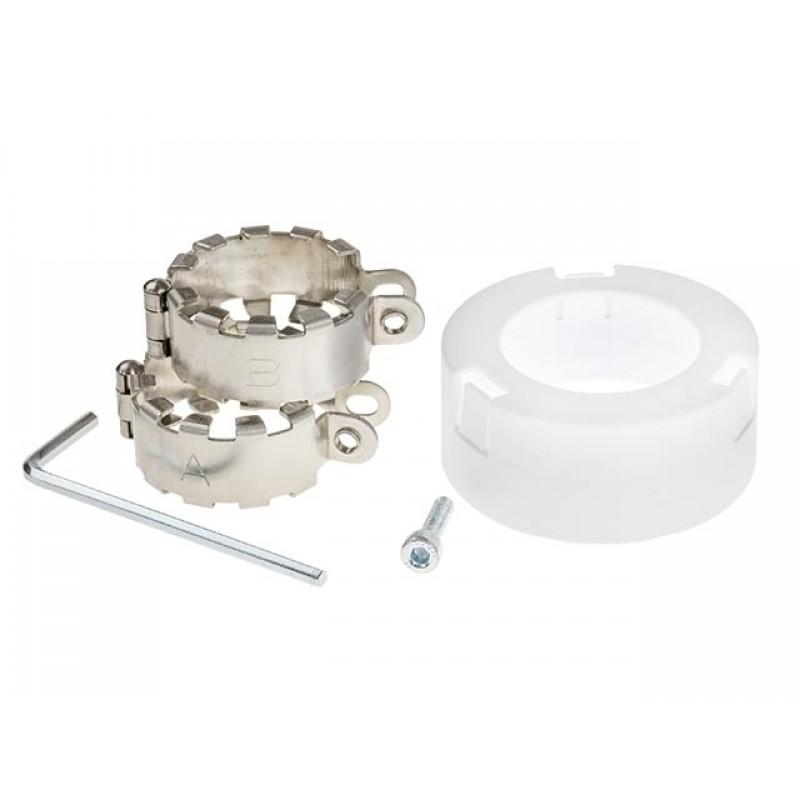 Захист від кражі для термоголовки TRV10RFM і TRV28RFM SALUS TP28-30