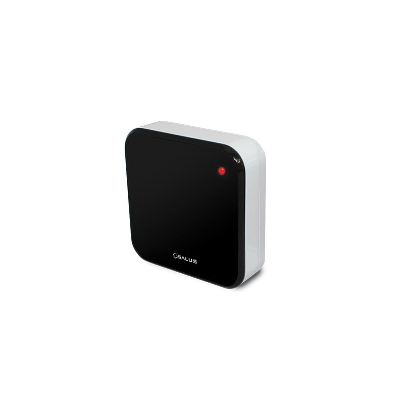 Дистанционный датчик температуры  SALUS IT300